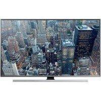 3D Ultra HD LED телевизор Samsung UE-48JU7000U Smart 3D UHD LED