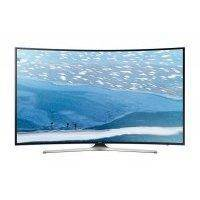 Ultra HD LED телевизор Samsung UE-55KU6300U