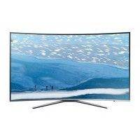 Ultra HD LED телевизор Samsung UE-65KU6500U